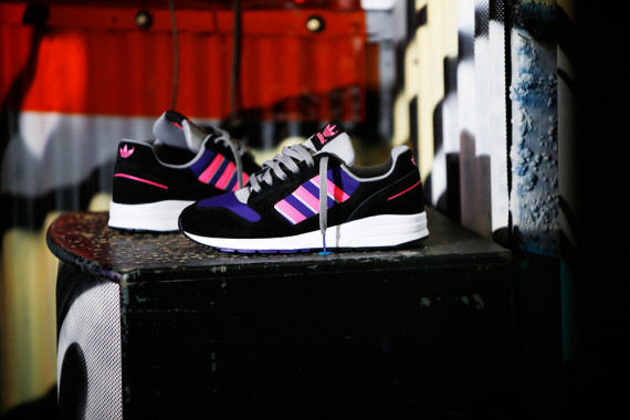 adidas-originals-track-pack-offspring-2
