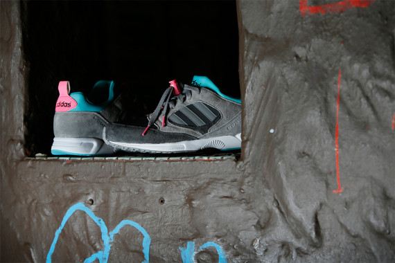 adidas-originals-track-pack-offspring-3