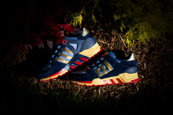 adidas-packer-eqt-sl80-1