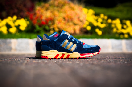 adidas-packer-eqt-sl80-2