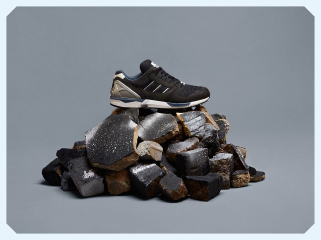 adidas-zx-fall-of-the-wall-2