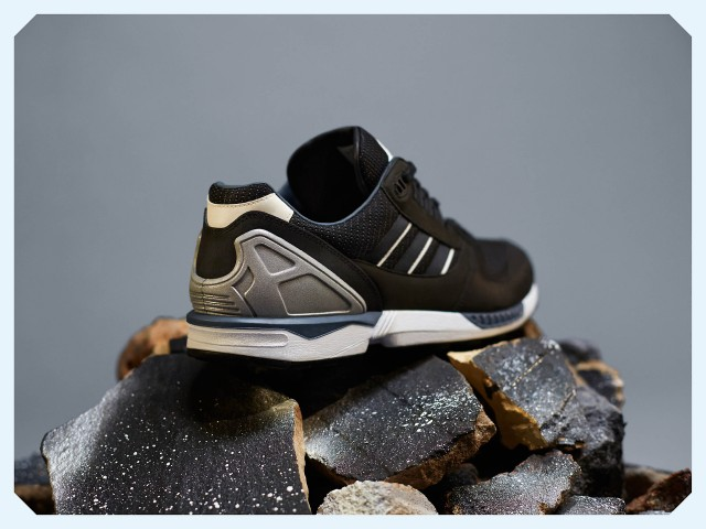 adidas-zx-fall-of-the-wall-3