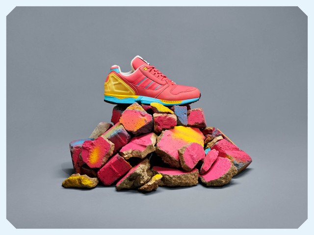adidas-zx-fall-of-the-wall-4