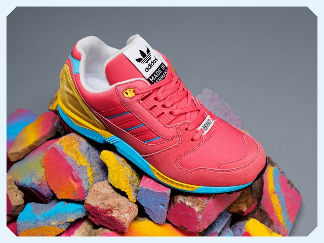 adidas-zx-fall-of-the-wall-5