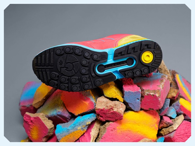 adidas-zx-fall-of-the-wall-6