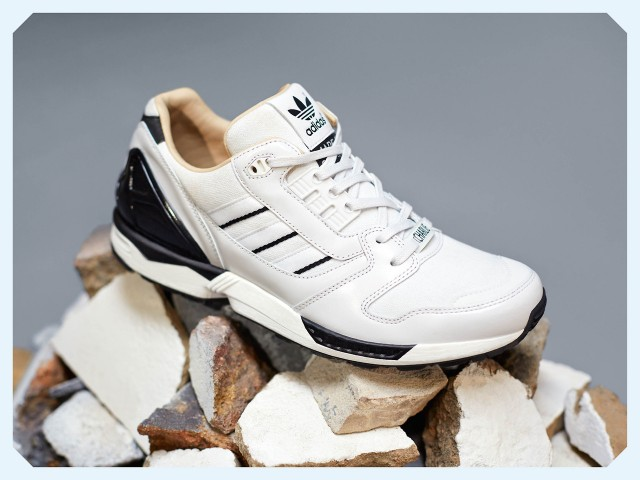 adidas-zx-fall-of-the-wall-8