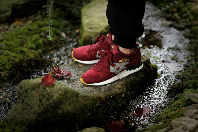 asics-gel-lyte-5-v-koyo-the-good-will-out-1