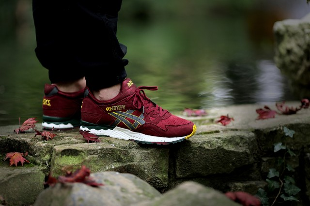 asics-gel-lyte-5-v-koyo-the-good-will-out-2