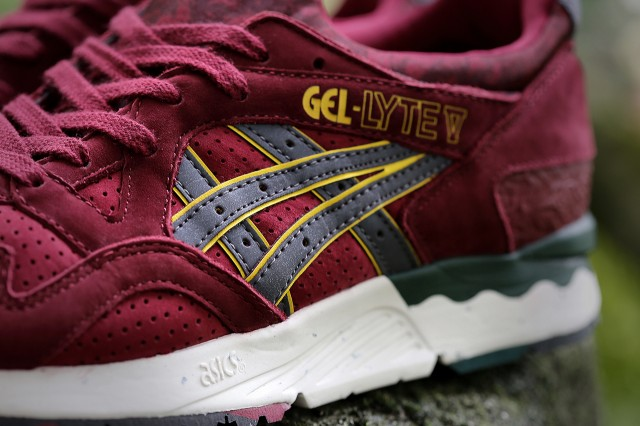 asics-gel-lyte-5-v-koyo-the-good-will-out-4