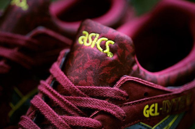 asics-gel-lyte-5-v-koyo-the-good-will-out-5