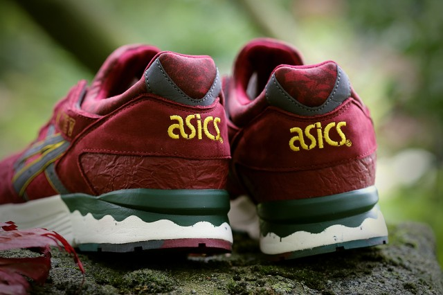 asics-gel-lyte-5-v-koyo-the-good-will-out-6