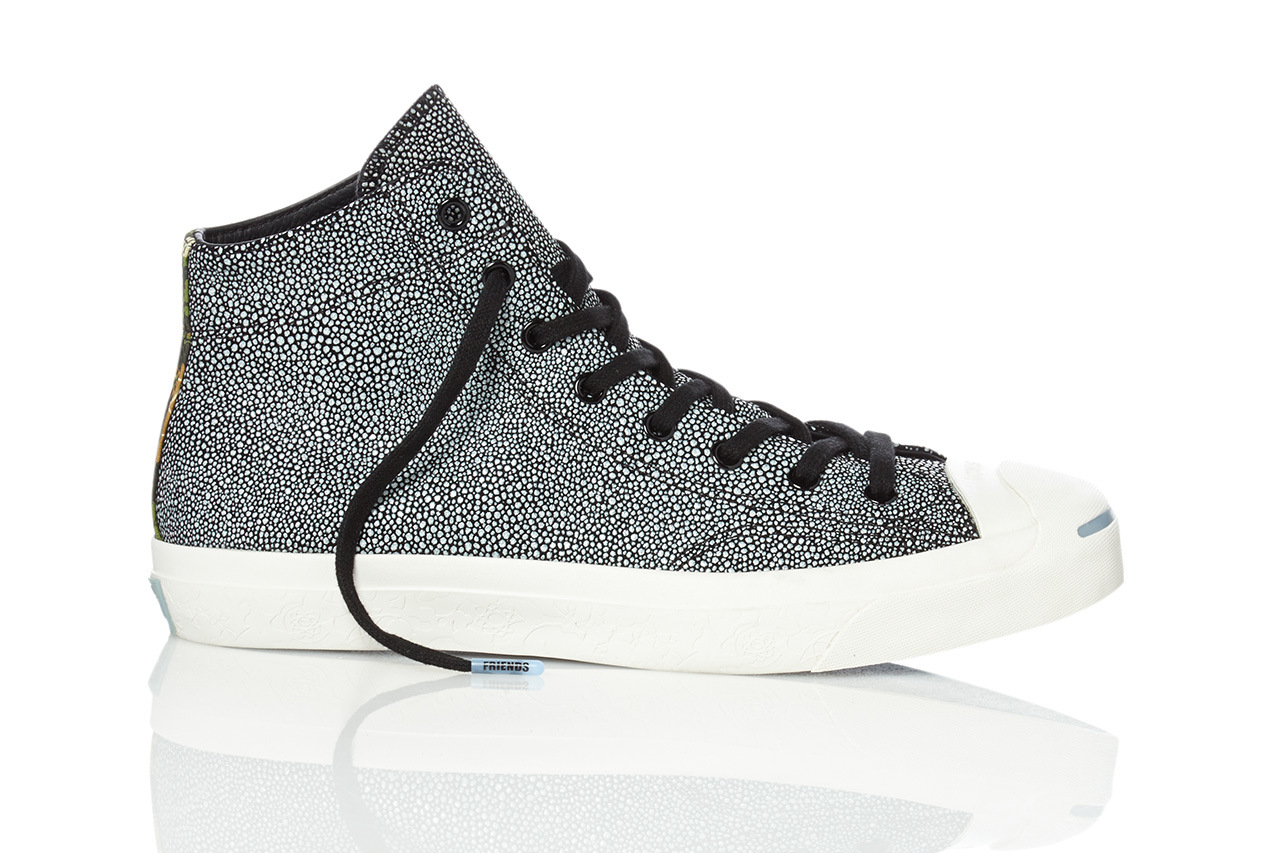converse-jack-purcell-collection-mowax-1