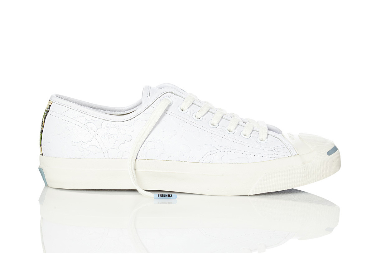 converse-jack-purcell-collection-mowax-2