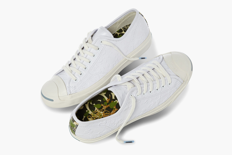converse-jack-purcell-collection-mowax-3