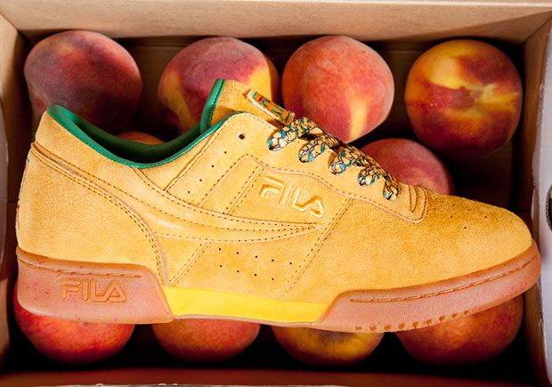 fila-fly-kix-original-fitness-peach-1