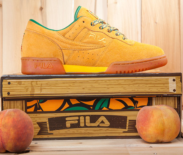 fila-fly-kix-original-fitness-peach-2