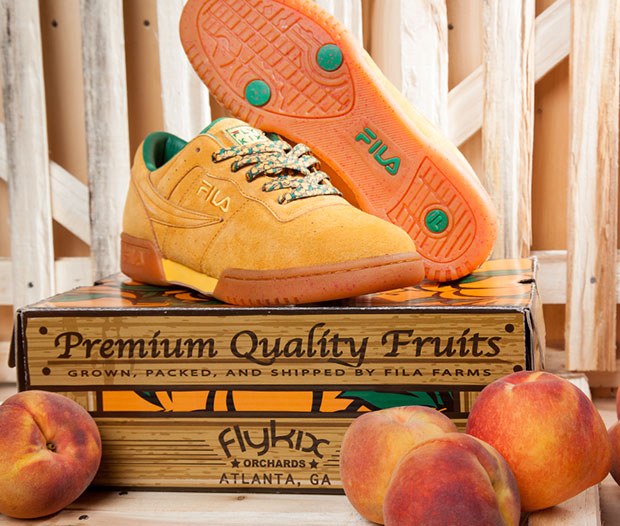 fila-fly-kix-original-fitness-peach-3