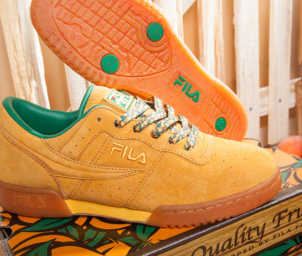 fila-fly-kix-original-fitness-peach-5