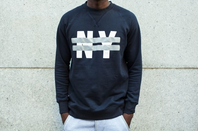 kith-never-forget-05