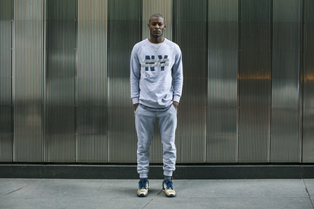 kith-never-forget-06