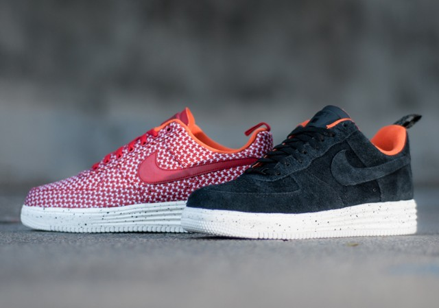 nike-lunar-force-1-undefeated-low-holiday-2014-1