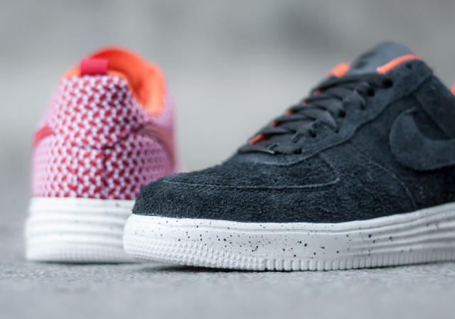nike-lunar-force-1-undefeated-low-holiday-2014-6