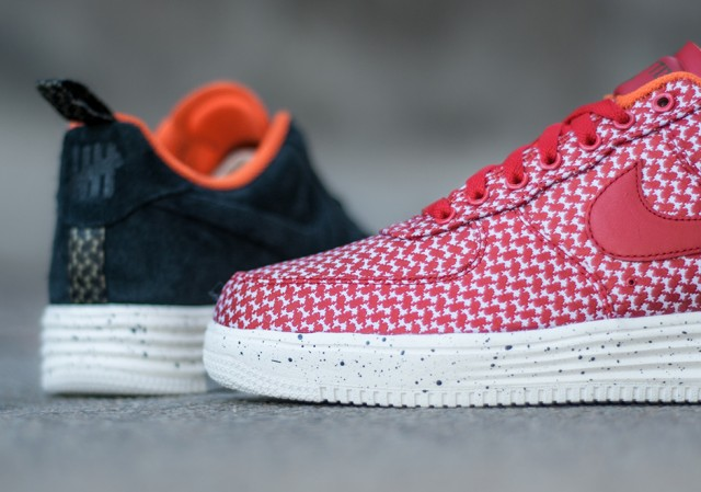 nike-lunar-force-1-undefeated-low-holiday-2014-8