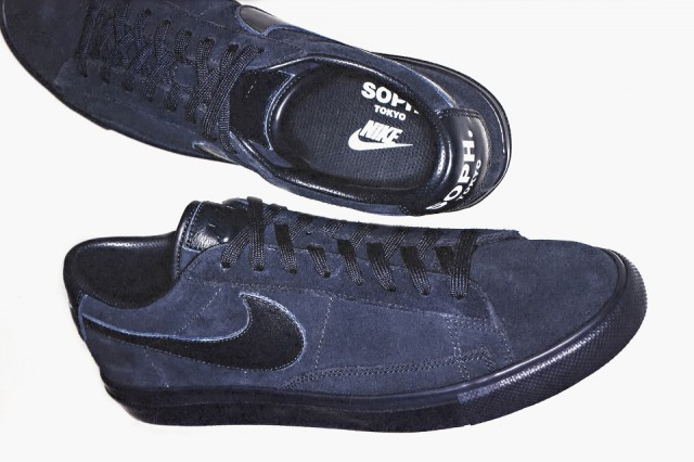nike-sophnet-15-anniversary-footwear-collection-2