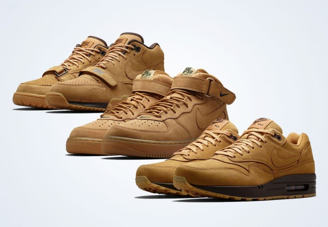 nike-sportswear-flax-collection-01