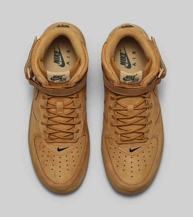 nike-sportswear-flax-collection-04