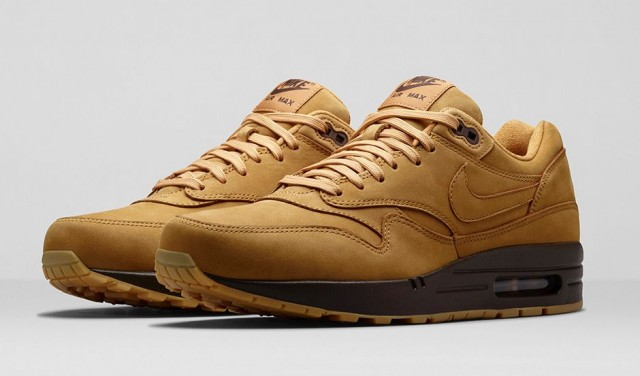 nike-sportswear-flax-collection-05