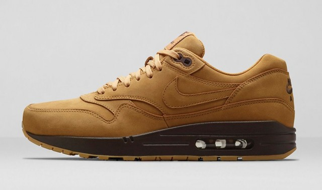 nike-sportswear-flax-collection-06
