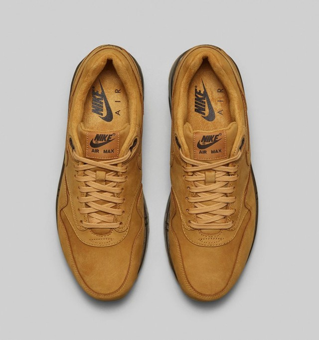 nike-sportswear-flax-collection-07