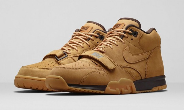 nike-sportswear-flax-collection-08