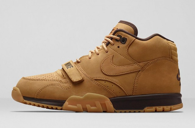 nike-sportswear-flax-collection-09