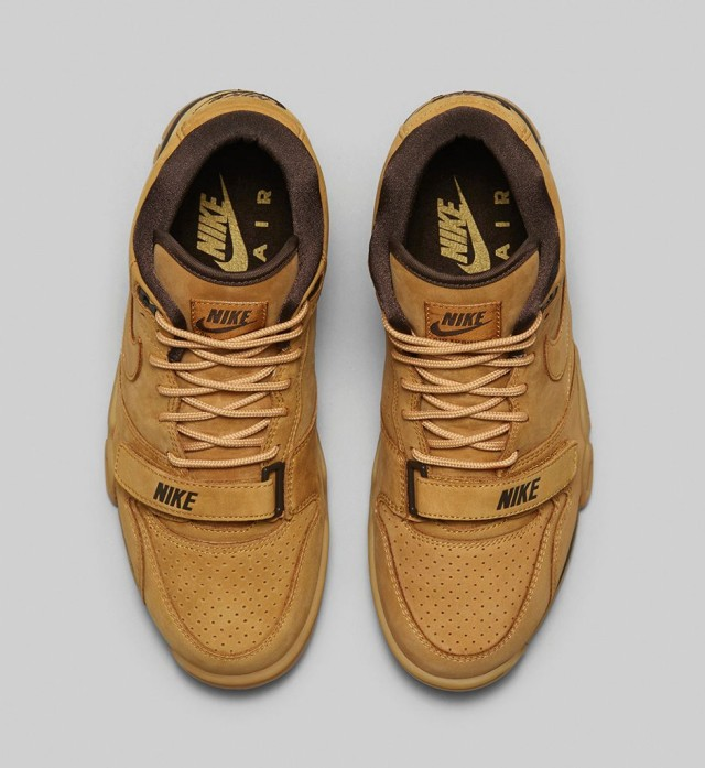 nike-sportswear-flax-collection-10