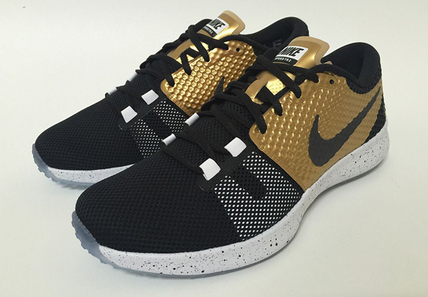 nike-zoom-speed-trainer-2-plant-hs-1