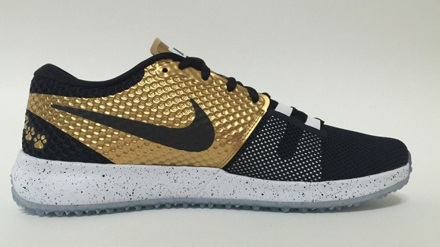 nike-zoom-speed-trainer-2-plant-hs-2