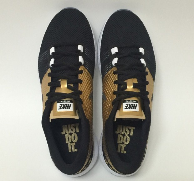 nike-zoom-speed-trainer-2-plant-hs-4