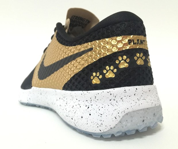 nike-zoom-speed-trainer-2-plant-hs-5