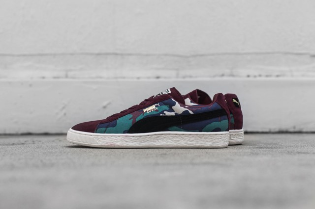 puma-2014-fall-winter-suede-camo-pack-2