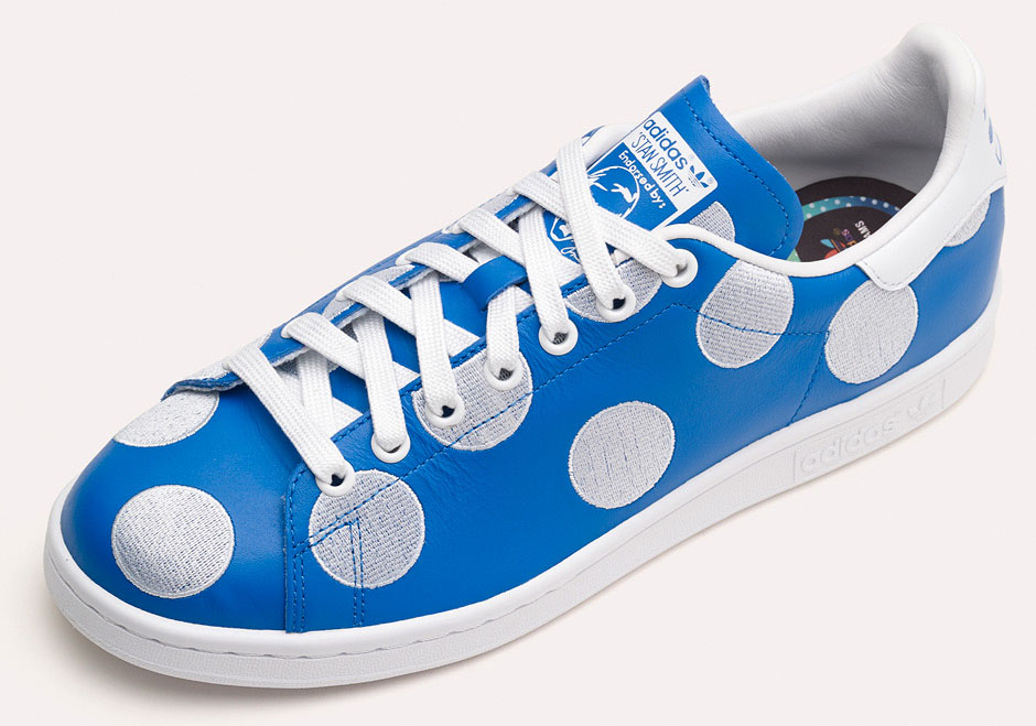 adidas-originals-pharrell-williams-polka-dots-collection-10