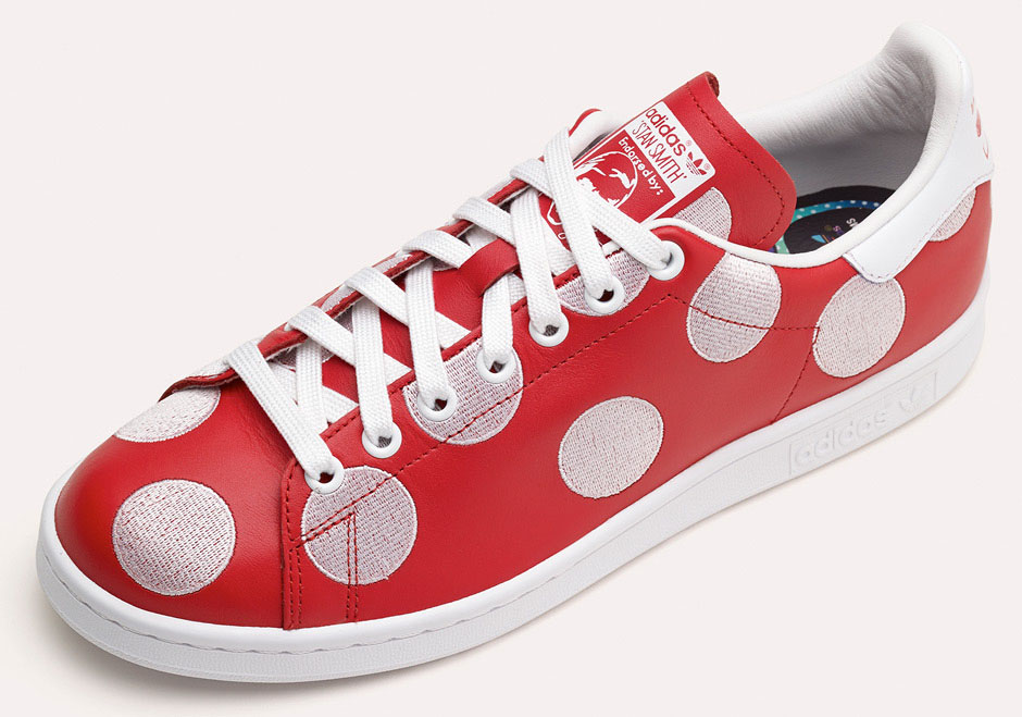 adidas-originals-pharrell-williams-polka-dots-collection-12