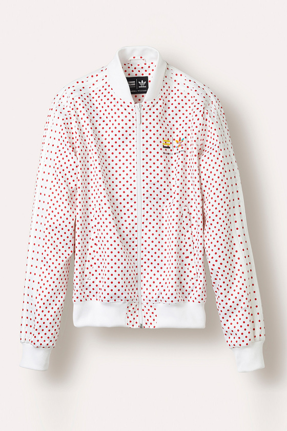 adidas-originals-pharrell-williams-polka-dots-collection-14