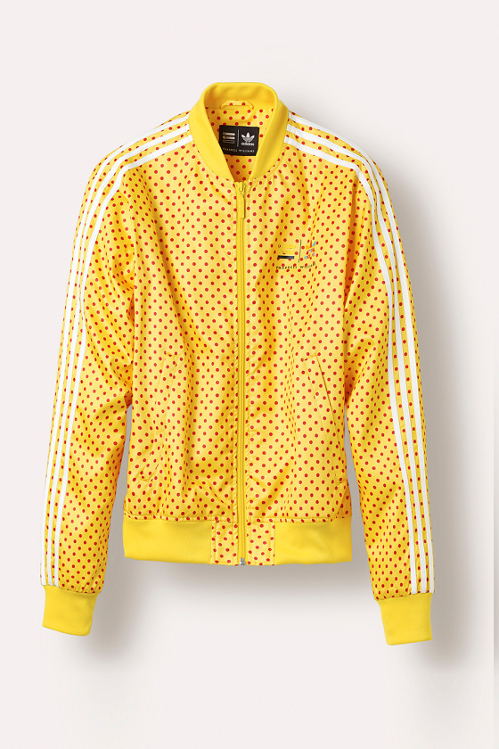 adidas-originals-pharrell-williams-polka-dots-collection-16