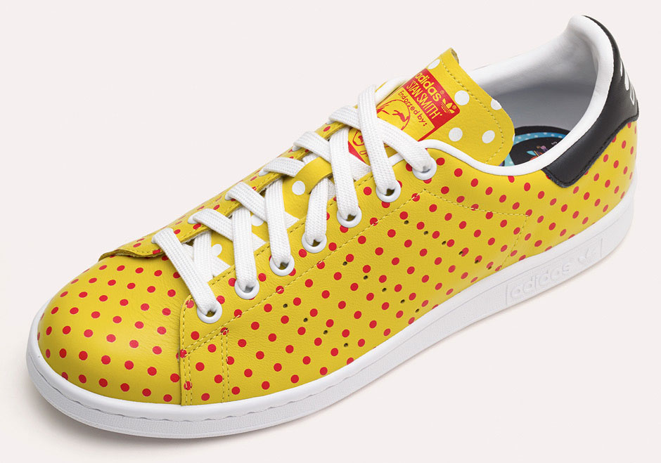adidas-originals-pharrell-williams-polka-dots-collection-2
