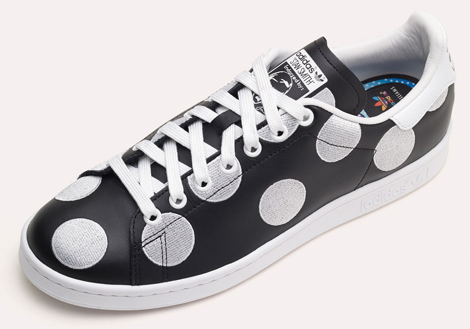 adidas-originals-pharrell-williams-polka-dots-collection-8