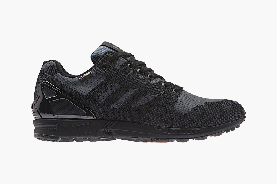 adidas-originals-zx-8000-weave-gore-tex-pack-1
