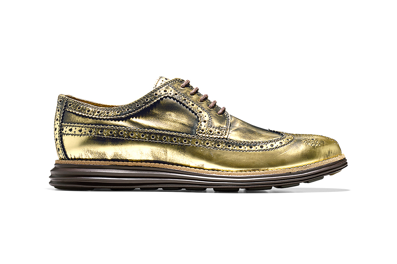 cole-haan-offers-metallic-options-with-latest-grand-and-zerogrand-shoes-1