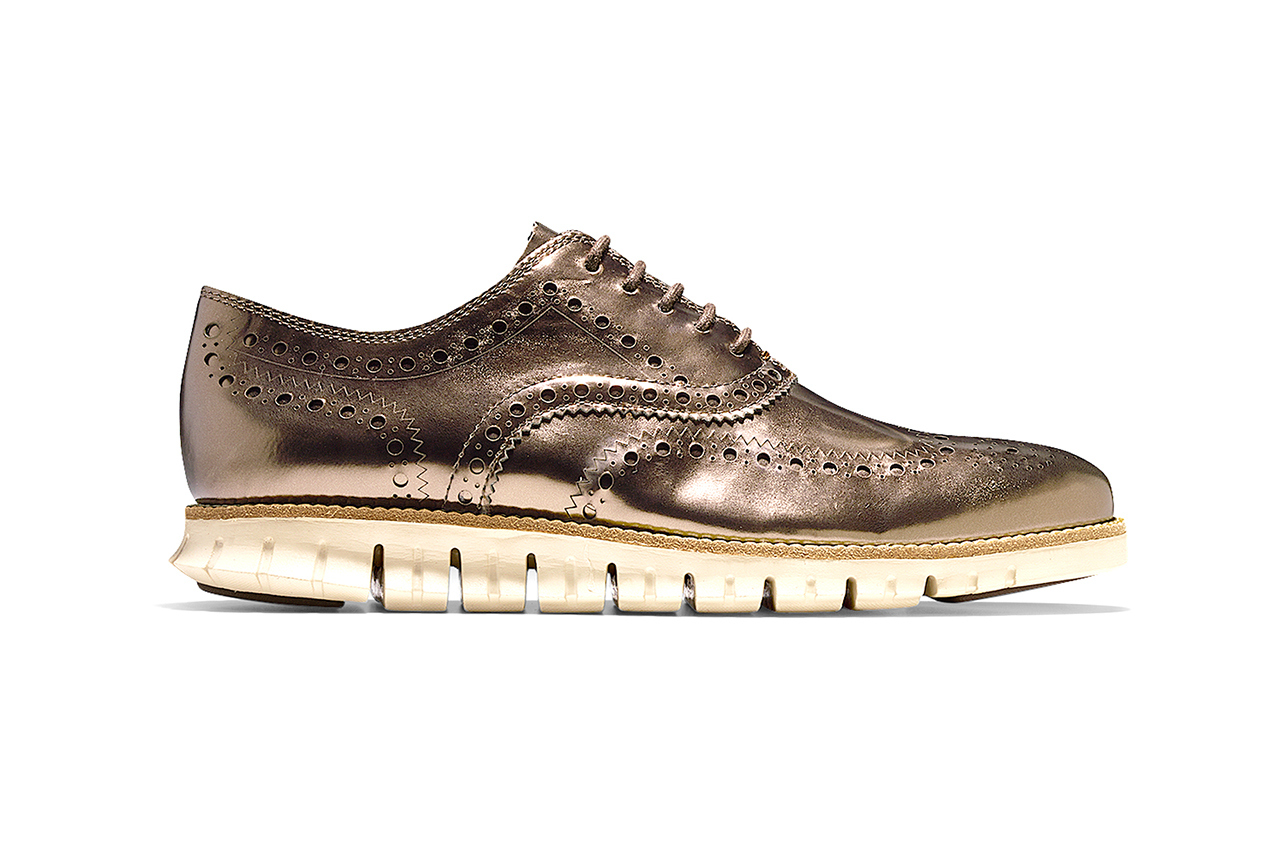cole-haan-offers-metallic-options-with-latest-grand-and-zerogrand-shoes-2